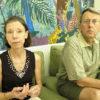 Che fare, oltre che divorziare? Consulenza online