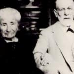 1930: quando Freud perse la sua adoratissima madre