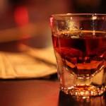 Gli alcolici pubblicizzati nei testi delle canzoni rap e R & B