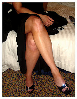 games erotici chat donne single