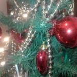 Un Natale sereno – Consulenza online