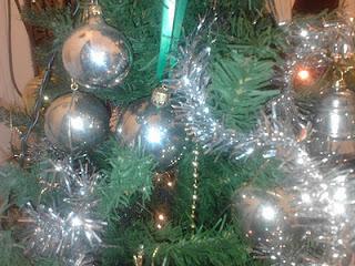 Tornare alla quotidianità dopo le vacanze di Natale