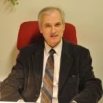Psicologo psicoterapeuta sessuologo Ancona – Terni | Dr. Walter La Gatta