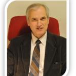 Dr.-Walter-La-Gatta-psicoterapeuta-Ancona