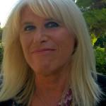 Dr. Giuliana Proietti CV – Psicologa Sessuologa Ancona – Terni