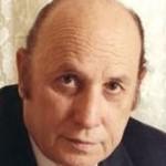 Scoprire il mistero dell'altro: intervista a Francesco Alberoni