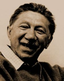 Abraham Maslow Abraham Maslow: un approfondimento