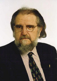 Giorgio Rifelli