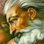 La rabbia verso Dio