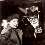 Psicoanalisi e avvento del nazismo