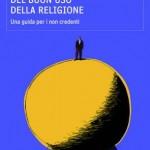 Vivere senza Dio: la religione degli atei