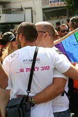 gay Omofobia: temi gli omosessuali o te stesso/a?