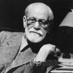 La morte di Sigmund Freud