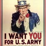 L'ingegneria del consenso: Edward Bernays e l'invenzione della propaganda