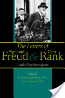 Freud e Rank