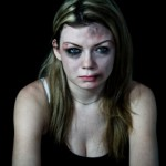Violenza domestica: il caso delle donne maltrattate e maltrattanti