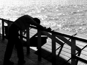 La depressione produce danni al sistema cardiocircolatorio