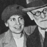 Anna Freud e la psicoanalisi