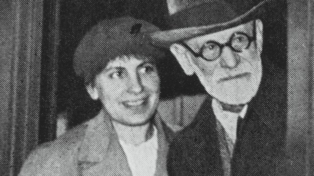 ANNA FREUD BIOGRAFIA PDF DOWNLOAD