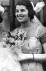 Rosemary Kennedy Zombificare in nome della morale   Gli abusi della psichiatria