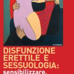 4 Ottobre 2014 Jesi, Convegno su Disfunzione Erettile