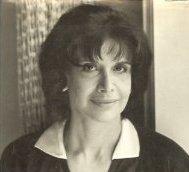 Helen Singer Kaplan La sessuologa Helen Singer Kaplan: una biografia