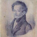 Giacomo Leopardi: il giovane favoloso era gay?