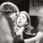 Coppia: le ragioni del conflitto