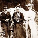 Freud, la psicoanalisi e le donne
