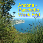 Pacchetto Week End Psicolinea