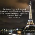 10 suggerimenti per parlare con i propri figli dei fatti di Parigi