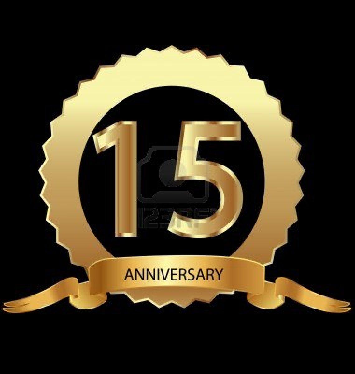 15 anni di Psicolinea