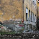 La fine del manicomio: Trieste 1971-1979 – Franco Basaglia Parte II