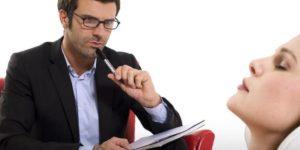 9 Ragioni per sceglierci come Terapeuti | Ancona, Terni, Civitanova Marche