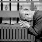 Estremismo, religione e problemi psicologici