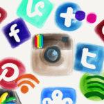 Insidie etiche nell'uso dei social media da parte degli psicoterapeuti