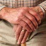 Parkinson e molestie sessuali