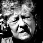 Depressione, anziani e vita di quartiere