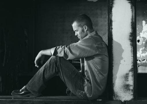 depressione e malattie