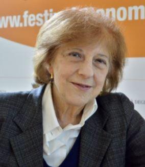 Chiara Valentini