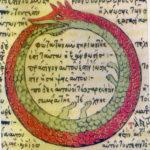 Jung e i miti