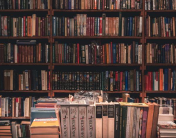 Libri di Carl Gustav Jung