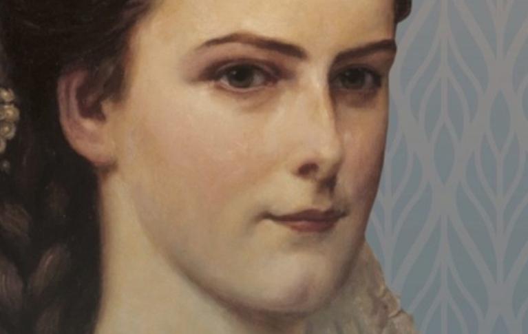 Elisabetta d'Austria (Sissi)