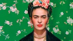 Frida Khalo, una icona femminista