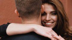 impotenza di coppia terapia