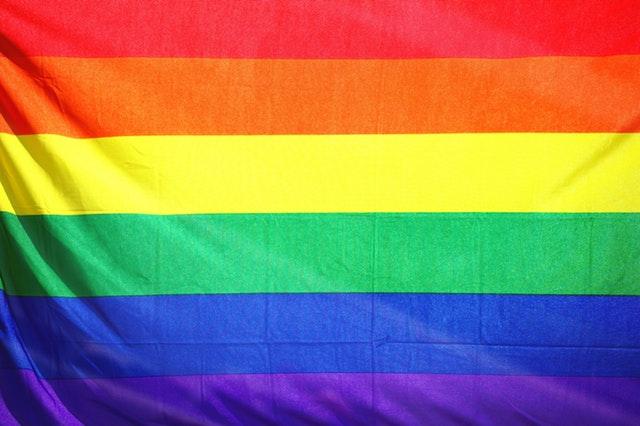 omofobia e pregiudizi