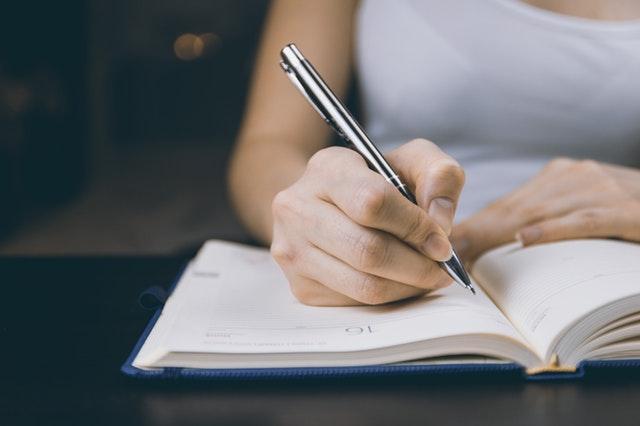 scrivi