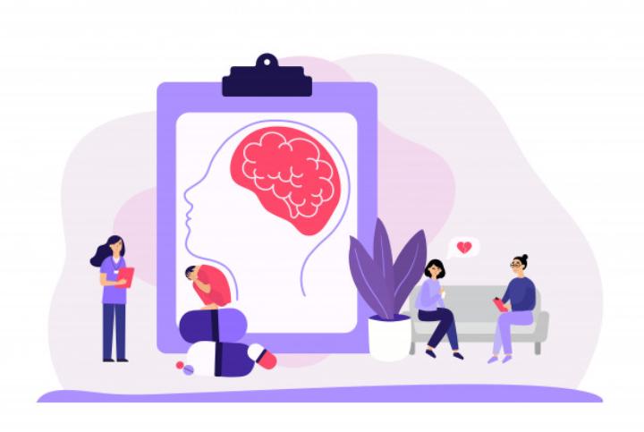 La psicologia ha cambiato la nostra vita? (Prof. Zimbardo)