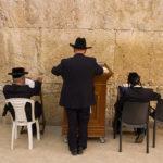 Freudiana La condizione degli ebrei al tempo di Freud