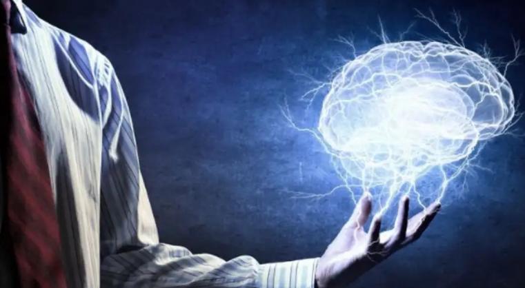 ipnosi e disturbi psicosomatici